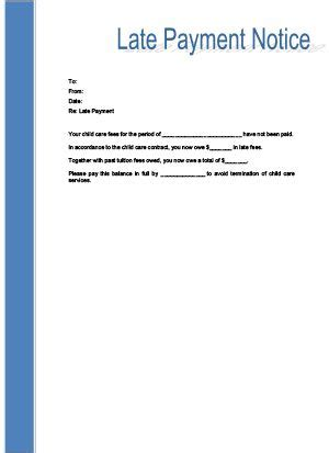Cover Letter for Child Care Worker Sample & Guidelines - CLR
