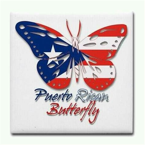 Puerto Rico Essays and Research Papers - Helpmyessaycom